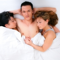 groupsex, juicy sex stories profile 1