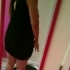 Lil_black_dress1