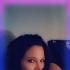 Snapchat, 1129222393