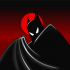 batman_animated_series_by_omaroman, da3v72i1