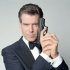 james, bond pierce brosnan1