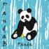 panda_5005001