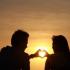 sunset, love live wallpaper 1 0 s 307x5121