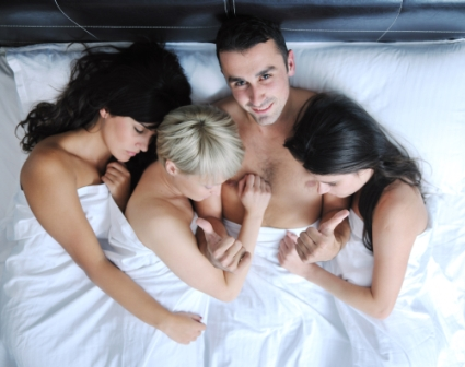 Group sex stories and pictures