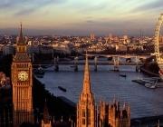 london, romance1
