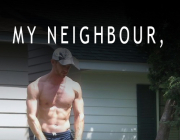 my_neighbour_cover1
