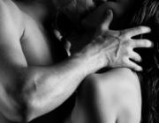 straight, juicy sex stories 110