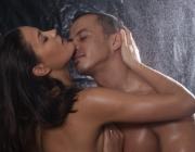 straight, juicy sex stories 25