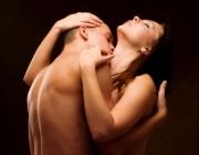 straight, juicy sex stories 28