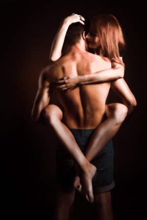 best-short-erotic-sex-stories