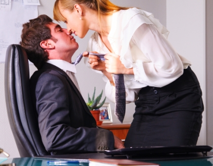 consider, that anal orgy rim job commit error. Let's